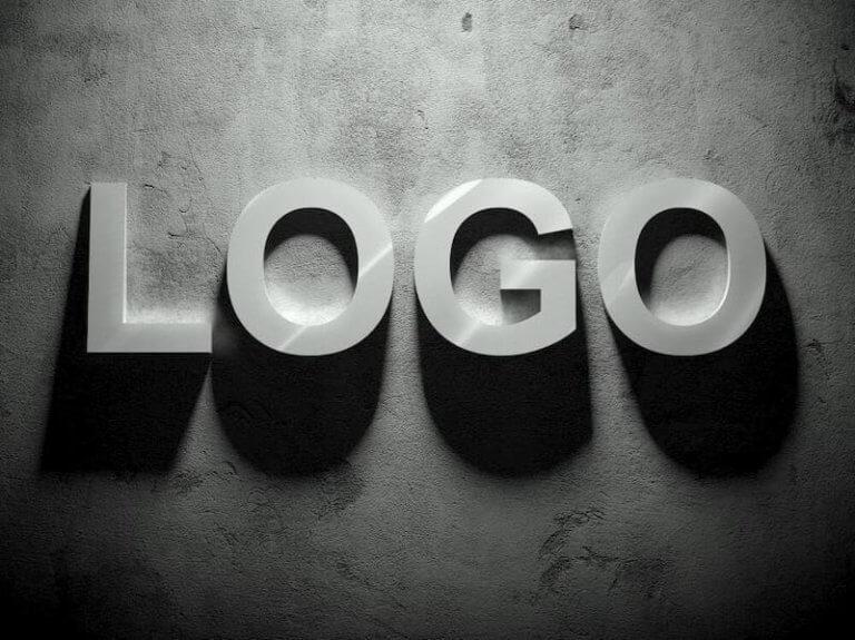 לוגו לעסק
